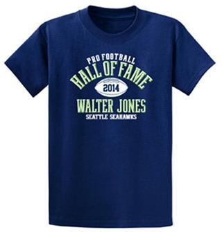 Jones3