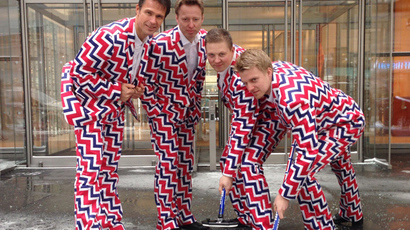 Norway-olympic-curling-pants
