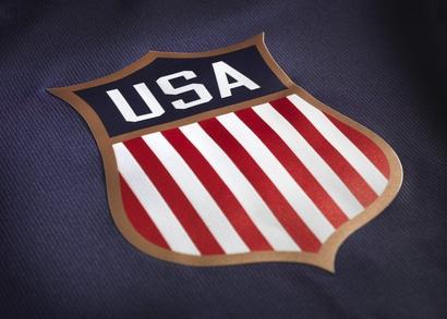Nike-usa-hockey-jersey-crest