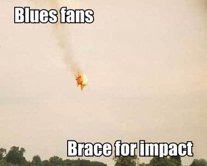 Blues_fans_brace_for_impact