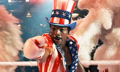 Apollo_creed_july4