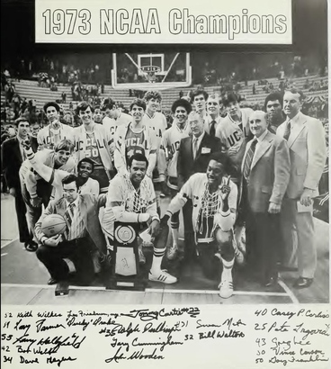 1973_ucla_basketball_ncaa_champions_jpg