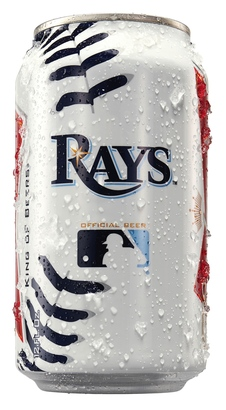 12-oz.-tb-rays-budweiser-can