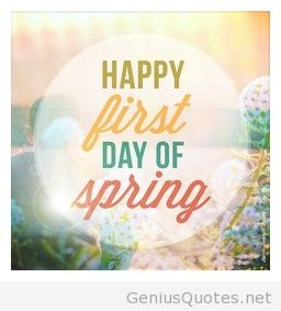 Happy-first-day-of-spring-2014