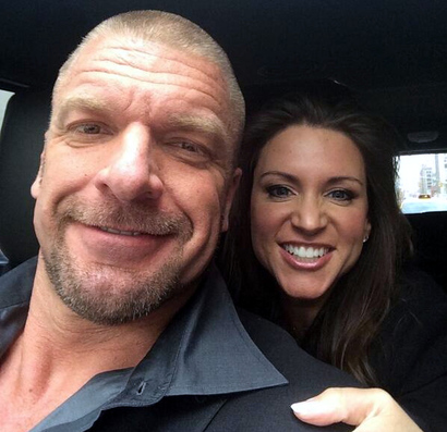 Triple_h_and_steph