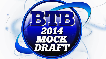 Btbmockdraft