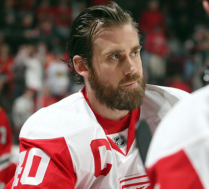 130528153446-henrik-zetterberg-single-image-cut
