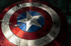 Captain-america-shield_small