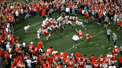 2012-spring-practice-with-students-present-ohio-state-football-30481128-1920-1080