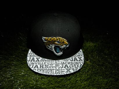 Jacksonville-jaguars-draft-cap-reflective