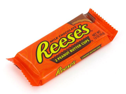 Reeses_pb_cups