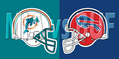 Dolphins-bills-free-pick-week-11-2012