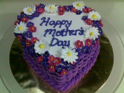 Mothers_day_cake