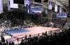 Chi-northwestern-video-basketball-20140610-001_small