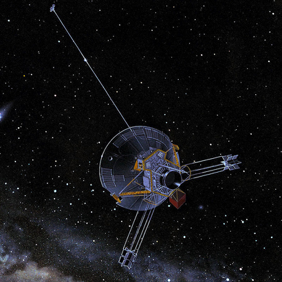 800px-pioneer_10-11_spacecraft