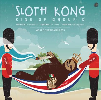 Sloth_kong_04-804x800