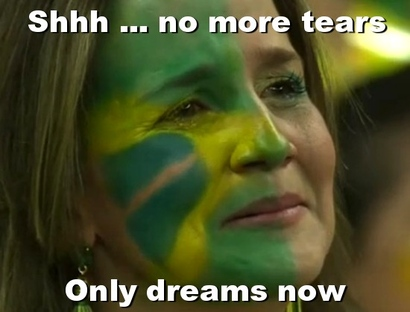 Sad-brazilian-fans-crying1