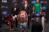 Kingsbu-gay-butt_small