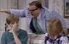 Chris-farley-van-down-by-the-river_small