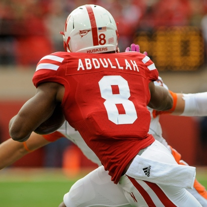 Hi-res-183169954-running-back-ameer-abdullah-of-the-nebraska-cornhuskers_crop_exact