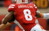 Hi-res-183169954-running-back-ameer-abdullah-of-the-nebraska-cornhuskers_crop_exact_small