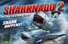Sharknado2_small