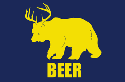 Beer-shirt