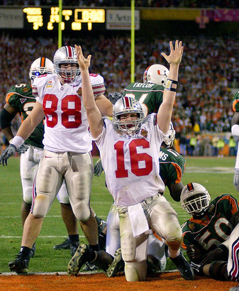 Criag-krenzel-celebrates-td-in-2003-fiesta-bowl1