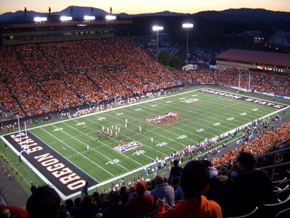 Oregonstatebeavers-reserstadium