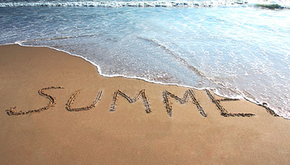 News-summers-end-2011
