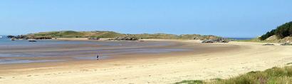 20130717-newborough-beach-llanddwyn-island-trail-run