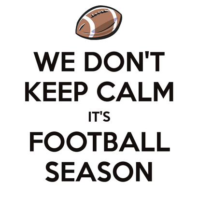 We-dont-keep-calm-its-football-season-22