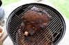 Smoked-pork-picnic-700x525_small