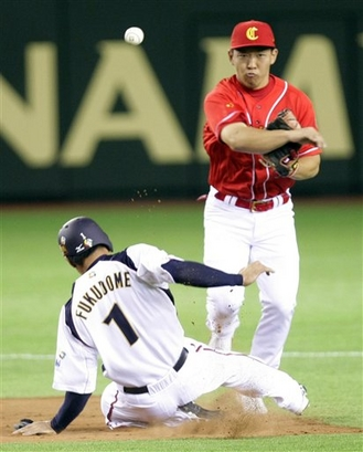 Capt.896e563bbb324084b4e5ebd1e50ed363.japan_world_baseball_classic_ttx113