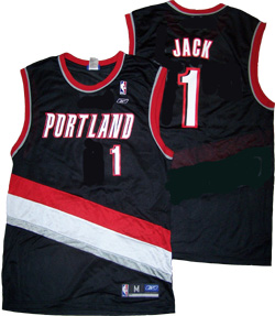 Large_20black_20jack_20rep_20jersey