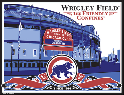 Wrigley_official_full