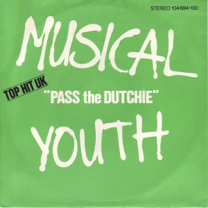 Musicalyouth