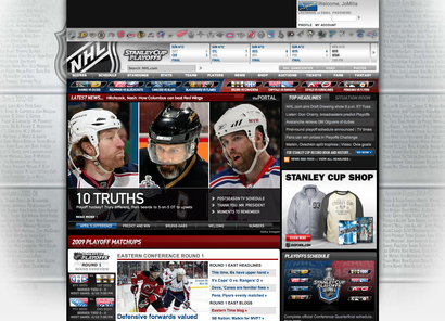 Nhl.com_-_the_national_hockey_league-20090413-223956