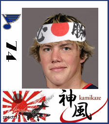 Blues_oshie_kamikaze_headband
