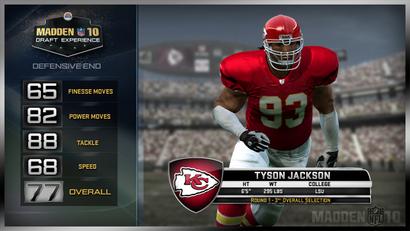 Tysonjackson