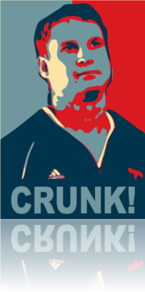 Crunk-thumb