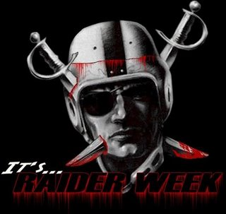 Raider_week_bmp