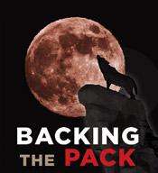 Backingthepack-lg