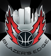 Blazersedge_logo1