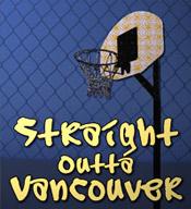Vancouver-lg