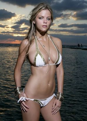 Brooklyndecker11