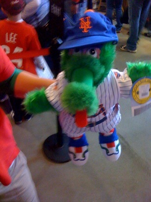Met_phanatic