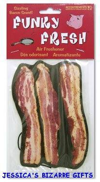 Dsp_bacon_air