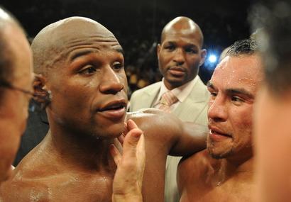 32d60dff2c18c8f7da937456c19b4987-getty-boxing-us-mex-mayweather-marquez