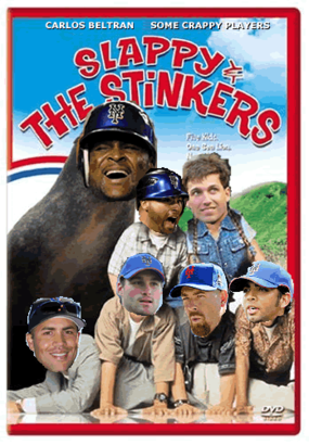 Slappy_and_the_stinkers